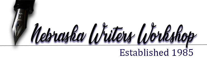 Nebraska Writers Workshop